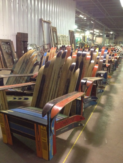 furniture making wood suppliers